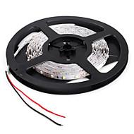 5M 20W 300x3528 SMD White Light LED Strip Lamp (12V)