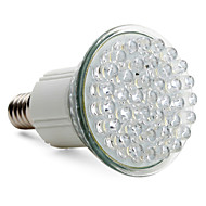 E14 תאורת ספוט לד PAR38 38 לד בכוח גבוה 190 lm לבן טבעי AC 220-240 V