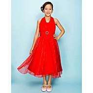 CHARITY - kjole til i Organza