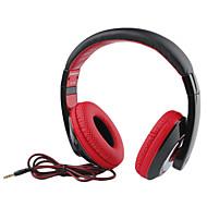 Dynamiskt sätt, Separation mikrofon, Mp3 Dator med dubbla användningsområden hörlurar M780