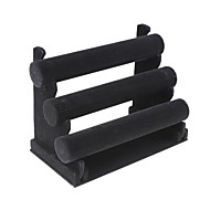 Jewelry Organizers Sponge with 1 Rack , Feature isFor Jewelry