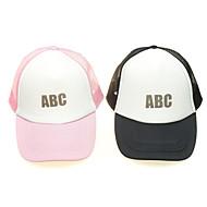 Gepersonaliseerde Sporten hoed (meer kleuren)