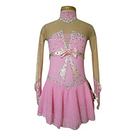Robes (Rose dragée) - Patinage - Femme - S / M / L / XL / 6 / 8 / 12 / 14 / 16