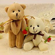 Little Bear bag favore (set di 6 paia)