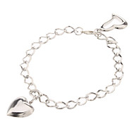Amore All-partita Bracciale