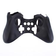 Custodia protettiva in silicone per Wii U Classic Controller