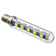 Eastpower E14 2.5 W 16 SMD 5050 180 LM Natural White Corn Bulbs AC 220-240 V