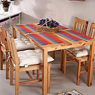 2er Set Rainbow Home Tischset