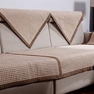 bomuld Hemming sofa pude 90 * 210