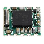 TEA5767 FM Radio modul (70 ~ 108MHz)