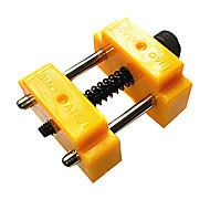 Kijk Case Open Holder Repair Tool