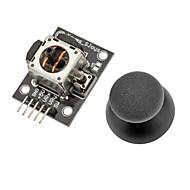 ps2 palec joystick modul (pro Arduino) vzdálené interaktivních produktů