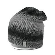 Unisex Cotton/Linen/Wool Hat & Cap , Casual