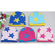 Gwiazda dzieci Sanny Drukuj Hat