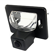 Hd Wired Estacionamento Invertendo Back Up Camera para Mazda5 & M5 Night Vision Waterproof