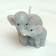 코끼리 초
