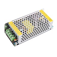 High Quality 12V 10A 120W Constant Voltage AC/DC Switching Power Supply Converter(110-240V to 12V)