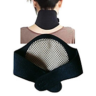Full Body / Neck Supports Semiautomatic Infrared / Magnetotherapy / Hot PackRelieve general fatigue / Relieve neck and shoulder pain /