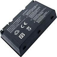 GoingPower Laptop Battery for Uniwill U40 Series U40-3S4400-S1G1 U40-3S4000-S1S1 U40-3S3700-B1Y1