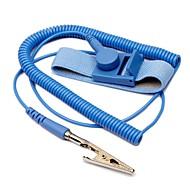 Pro'sKit Wrist-Strap-Series AS-311 3M