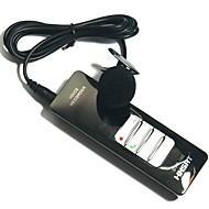 HNSAT HD professionale della registrazione della penna con Mobile Recording Bluetooth e riprodurre file MP3 4G