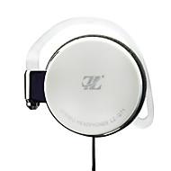 Lizu Q71 Sporty Ear-hook Auricolare
