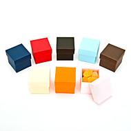 einfache zugunsten Boxen - von 24 gesetzt (weitere Farben)