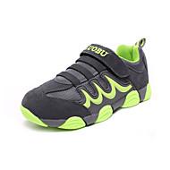 Bambini piatto Heel Comfort scarpe sportive (più colori)