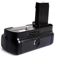 meike® grip baterija za Canon EOS 1100d pobuniti t3 LP-E10 free shipping