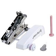 Hand-Press/Manual Powered Traveller Mini Varrógép