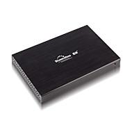 Blueendless M500 2.5 inch USB3.0 500GB External Hard Drive