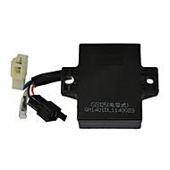 Sustav paljenja moto oprema cdi kineski skuter za gn125, gs125 s 5 žica istosmjerne struje (DC)