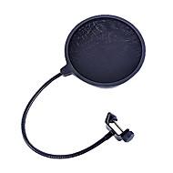 km801microphone dekken speciaal voor het beschermen bij het spuiten