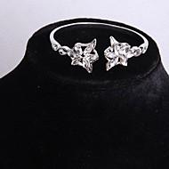 Frauen der Herr der Ringe die Elfen Silber Armband