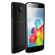"DOOGEE MINT DG330 5.0"" Android 4.2.2 3G Smartphone(Dual SIM, GPS, WiFi, Dual Camera, RAM 1GB, ROM 4GB, FM)"