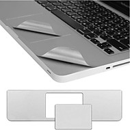 "Metal Wrist Rest Protective Film and Touch Panel Membrane for 11.6"" /13.3"" MacBook Air"