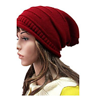 Knitwear Beanie/Slouchy , Casual Winter