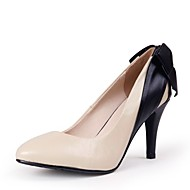 Small Size Women Shoes - Buy Small Size Women Shoes,Small Size