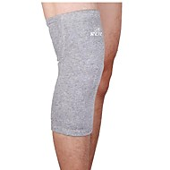 Knee Brace Sports Support Thermal / Warm / Protective / Quick Dry / Breathable / Anti-skiddingBoxing / Climbing / Exercise & Fitness /