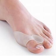 Ganzkörper / Fuß Massagers Manuell Shiatsu / RollenStimulieren die Zellen und Haarfollikeln um Ihren Blutkreislauf und den Stoffwechsel