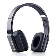 veggieg V8200 hoofdtelefoon bluetooth v4.0 over het oor met microfoon / volumeregeling voor telefoons / pc