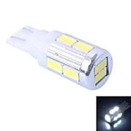 6000K , Puissance élevée ) LED