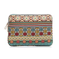 "10.1"" Bohemian Laptop Cover Sleeves Waterproof Shakeproof Case for SAMSUNG iPad"