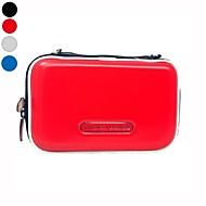 3 v 1 Airform chránit pevný cestovní přenášení Pouzdro Bag Pouch pro Nintendo ndsill / xl