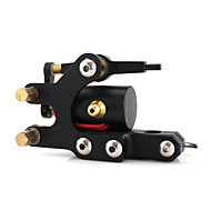 1Pc Tattoo Machine (More Colors)
