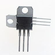 L7812CV Voltage Regulator 12V/1.5A TO-220 (5pcs)