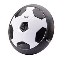 neje Luftleistung Fußball Disc-Multi-Oberfläche Schweben und Gleiten Spielzeug