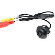 NTSC / PAL 420 TVライン140°HD防水ナイトビジョンの車のリアビューカメラをrenepai®