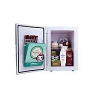 Freecool TM Cosmetics Cooler Box Portable Cosmetic Storage Box