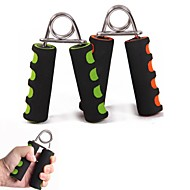 KYLIN SPORT™ Hand Wrist Power Grip Strength Training Fitness Grips Gym Exerciser Gripper